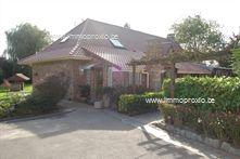 Huis te koop in Killem