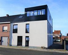 Nieuwbouw Appartement in Ardooie, Boncquetstraat 15