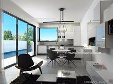 Nieuwbouw Huis te koop in La Marina (03194)