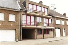 Appartementsgebouw in Nieuwerkerken (Aalst), Schoolstraat 42
