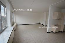 Appartement te huur in Menen, Ieperstraat 25 / 0103