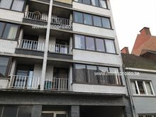 Appartement te koop Zottegem