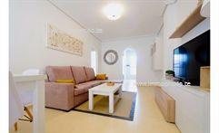 Nieuwbouw Appartement te koop in La Marina (03194)