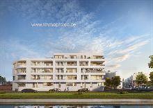 4 Appartementen te koop in Deinze