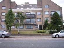 Appartement in Sint-Andries, Gistelse Steenweg 414 / 0301