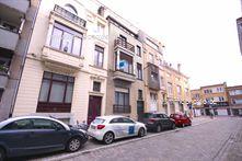 Opbrengsteigendom te koop in Oostende
