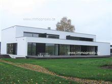 Nieuwbouw Appartement in Zottegem, Steenweg Op Aalst 125 / 1
