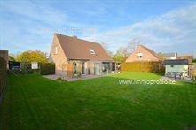 Huis te koop in Sint-Andries