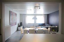 Nieuwbouw Appartement in Anzegem, Nieuwpoortstraat 18 / 001