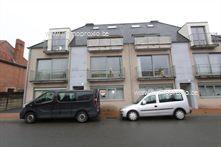 Appartement te huur Sint-Joris (Beernem)