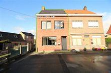 Huis in Avelgem, Leynseelstraat 50