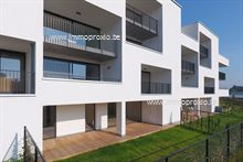 Nieuwbouw Appartement in Gentbrugge, Sente Clarenhof 11 / 101
