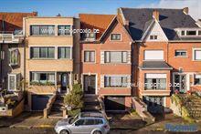 Huis te koop in Aalst (9300)