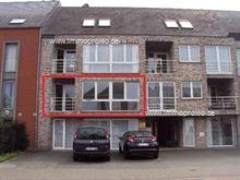 Appartement te koop in Haaltert, Stationsstraat 214 / 11