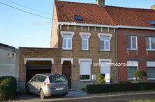 Woning te huur Dranouter, Kemmelstraat 84
