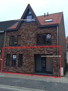 Appartement in Gavere, Onderstraat 98 / 1