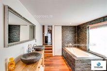 Huis in Ardooie, Watervalstraat 48