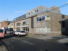 Appartement te koop in Aalst (9300)