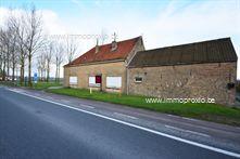 Huis in Knokke-Heist, Sluisstraat 51