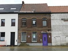 Huis in Beveren-Leie