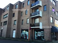 Appartement in Geel, Rozendaal 122