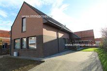 Woning in Oedelem, Tinhoutstraat 88