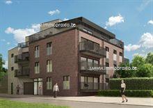10 Appartements neufs a vendre à Brugge