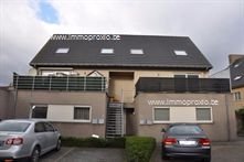 Appartement te huur in Wingene