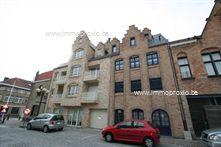 App 2 slaapkamers te huur Nieuwpoort