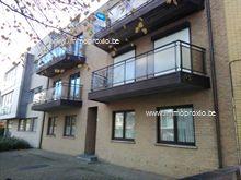 Appartement in Sint-Idesbald, Strandlaan 223 / GV02