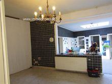 Woning in Ronse, Kruisstraat 269