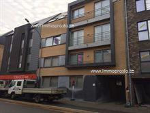 Appartement in Geel, Gasthuisstraat 24 / C