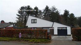 Huis te koop Tongerlo (2260), Prior Backxlaan 10