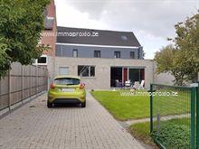 Huis te huur in Sint-Amandsberg