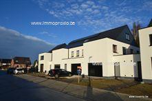 Nieuwbouw Woning in Kuurne, Meikever 7
