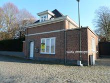 Huis te huur in Velzeke-Ruddershove
