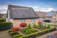 Villa te koop in Moorsel
