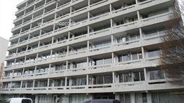 Appartement te koop in Deurne (Antwerpen), Wouter Haecklaan 11