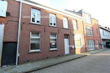 Huis te huur Wingene, Zandbergstraat 10
