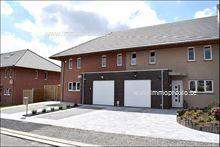 Huis te koop in Dottenijs