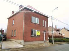 Huis in Zottegem, Meileveld 146