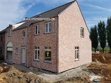 Huis te koop in Brakel