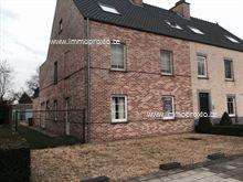 Appartement in Geel, Larumseweg 5 / A