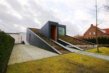 Nieuwbouw Huis te huur in Maldegem