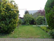 Huis in Destelbergen, Herlegemstraat 44