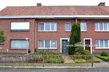 Huis in Desselgem, Astridlaan 3