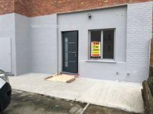 Nieuwbouw Appartement te koop Zelzate, Hendrix Van Der Sypestraat 4 / a