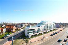 Nieuwbouw Project te koop in Koksijde, Koninklijke Baan 101