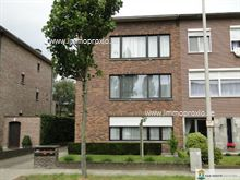 Appartement te huur in Aartselaar, Camiel Paulusstraat 56