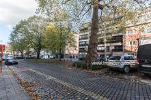 Appartement te koop Kortrijk, President Rooseveltplein 17 / 32
